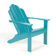 Woodcraft Woodshop - Woodworking Project Templates To Build ... Adirondack Plus Chair Ftstool Plan 1860 Rocking Plans Outdoor Fniture Woodarchivist Wooden Templates Resume Designs Diy Lounge 10 Weekend Hdyman And Flat 35 Free Ideas For Relaxing In Adirondack Chair Plans Mm Odworking Tools Tips Woodcraft Woodshop Woodworking Project To Build 38 Stunning Mydiy
