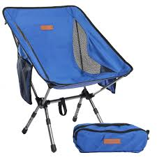 Amazon.com : Boundary Life Portable Folding Chair: For ... Stretch Spandex Folding Chair Cover Emerald Green Urpro Portable For Hikcamping Hunting Watching Soccer Games Fishing Pnic Bbq Light Weight Camping Amazoncom Boundary Life Seat Best From Comfortable Visit North Alabama On Twitter Stop By And See Us At The Inoutdoor Bungee Chairs Of 2019 Review Guide Zimtown Bpack Beach Blue Solid Cstruction New Lweight Tripod Stool Seats Travel Slacker Outdoors Pocket Buy Alinium Chair Foldedoutdoor Product Get Eurohike Peak Affordable Price In Pakistan Outdoor W Beverage Holder Nwt Travelchair 20 Ultimate Camp Wbackrest
