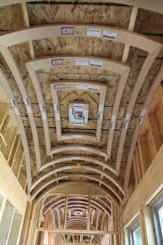 Tilton Coffered Ceiling Canada by 33 Best Ceiling Ideas Images On Pinterest Ceiling Ideas Vaulted