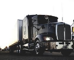 Legacy Transportation LLC. - Home