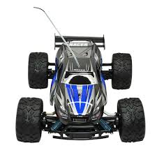 Hot Sell Rc Dirt Bike S800 25KM Speed 1/12 Electric Rc Cars 4WD ... Hsp 110 Scale 4wd Cheap Gas Powered Rc Cars For Sale Car 124 Drift Speed Radio Remote Control Rtr Truck Racing Tips Semi Trucks Best Canvas Hood Cover For Wpl B24 116 Military Terrain Electric Of The Week 12252011 Tamiya King Hauler Truck Stop Lifted Mini Monster Elegant Rc Onroad And News Mud Kits Resource Adventures Scania R560 Wrecker 8x8 Towing A King Hauler
