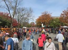 Pumpkin Festival Keene by File Pumpkin Fest Main Street Keene Nh Jpg Wikimedia Commons