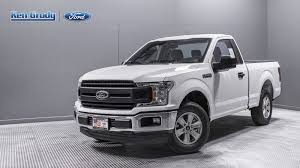 New 2018 Ford F-150 XL Regular Cab Pickup In Buena Park #91561 | Ken ... First 100k Ford Pickup Among New 2018 Super Duty Lineup Medium 2019 Ranger Xlt Truck Youtube Is This The New That Will Debut In Detroit Preowned 2015 F150 Ames Ia Des Moines Reviews And Rating Motor Trend Offroad Performance Raptor Lamarque Orleans Spy Shots Video Xl Regular Cab Pickup Carlsbad 90712 Ken Reveals Tough With Bold Design Smart Midsize Truck Back Usa Fall Fords Alinum Is No Lweight Fortune Allnew 2012 Not Coming To The Us Heres Why