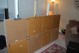 Ikea Mandal Headboard Hack by Queen Headboard Ikea Gallery Of Brimnes Bed Frame With Storage