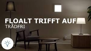 tradfri ikea home smart beleuchtung ikea deutschland