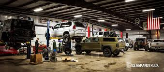 100 Truck Shop V3 Jeep Jeep And Accessories