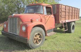 1970 International 1600 Grain Truck | Item C5097 | SOLD! Dec... Home Intertional Used Trucks 15 Truck Centers Nationwide Navistar 2006 Intertional 7400 Flatbed Truck For Sale 9258 Westrux Lonestar Prostar Cventional In Houston Tx For Sale 4400 On State Of The Art Fully Automated Tank Wash Multi Mode Service 2008 4300 El Sabor Venezolano Food Roaming Hunger