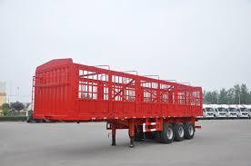 100 Semi Truck Trailers Semi Truck Trailer MAOWO TRAILER INDUSTRIAL CO LTD