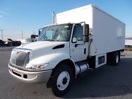 For-sale - Best Used Trucks Of PA, Inc Wednesday March 22 Premats Part 2 Expediter Camper Pinterest Sprinter Van 2015 Freightliner Scadia 113 For Sale In Southaven Missippi Searched 3d Models For 150interpretationofkenworthnarrownose Cascadia Specifications Freightliner Trucks Welcome To Autocar Home Services Women Trucking Team Up Help Women Start Expediter Hash Tags Deskgram Ram 5500 Flatbed New Braunfels Tx Image Result Sleeper Sleeper Van Ideas Your Truck