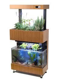 fische düngen den salat im wohnzimmer ingenieur de