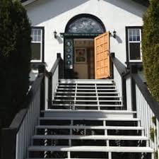 Open Door Spiritualist Sanctuary Religious Organizations 1600