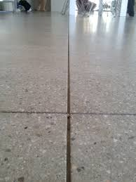 Poured Epoxy Flooring Springfield Mo by Scored Concrete Floor Outdoor Inspiration Pinterest Concrete