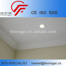 Styrofoam Ceiling Tiles Cheap by Iso Pine Ceiling Board 25mm Styrofoam Ceiling Tiles Polystyrene