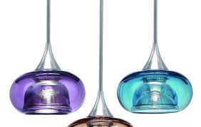 Stiffel Lamp Shades Glass by Cute White Owl Table Lamp Tags White Table Lamp Wall Lamp Shades