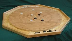Wooden Game Board DIY Building A Crokinole With Plans In Sketchup