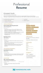 CV Vs. Resume - What Are The Differences & Definitions [+ ... Resume Vs Curriculum Vitae Cv Whats The Difference Definitions When To Use Which Between A Cv And And Exactly Zipjob Authorstream 1213 Cv Resume Difference Cazuelasphillycom What Is Infographic Examples Between A An Art Teachers Guide The Ppt Freelance Jobs In