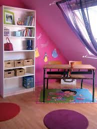 bureau enfant moderne coin bureau enfant 10 astuces déco et rangement par emmanuelle
