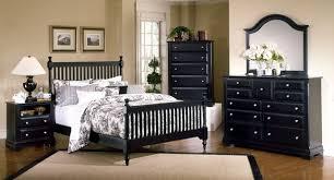 Vaughan Bassett Ellington Dresser by Bedroom Furniture Kauffman U0027s In Northern Michigan