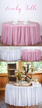 Table Cloths Factory - Photos Table And Pillow Weirdmonger.Com Decoration Cute Tablecloth Factory Coupons For Exciting Table Legs Online Coupon Code Simply Be 2018 Ballard Design Coupon Code December 2016 Designs Government Discount Hotels Las Vegas Costcom Promo 5 Pack 6x106 Black Satin Chair Sash Wedding In 2019 Balsacircle 90x132inch White Rectangle Polyester Cover Linens For Party Events Kitchen Ding Tim Hortons Aventura Clothing Coupons Wordpress Wayfair 2017 Shop Discount Event Whosale Tablecloths Fast Food Responders Acareotc