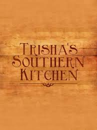 Trisha Yearwood Pumpkin Roll watch trisha u0027s southern kitchen episodes season 2 tvguide com