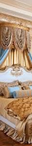 J Queen New York Kingsbridge Curtains by 36 Best Bedding Images On Pinterest Martha Stewart Bedding
