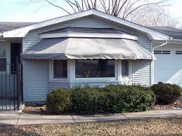 Awnings | Midwest Awning, Inc. 89 Metal Awning Paint Ideas 12 Remarkable Alinum Patio 20 Best Awnings Images On Pinterest Awnings Image Detail For Full Cassette Retractable Try Ctruction Outwell Laguna Coast Caravan With Free Footprint Uk Removable Residential Window Installed A Stone Home In Cheap Suppliers And Manufacturers At Southwest Inc Serves Nevada Utah Quality A1 Page 3 Foxwing 31100 Rhinorack