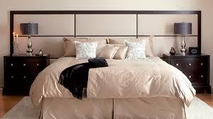 tete de lit a faire soi mme tête de lit 4 projets à faire soi même rénovation bricolage