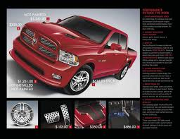 Ram Truck Accessories For Sale Near Las Vegas | Truck Parts At ... Custom Truck Accsories Reno Carson City Sacramento Folsom Buy Car And Tires Online Tirebuyercom Aftermarket Auto Parts For Sale Ford F150 Silverado 1500 Sierra Ram Lowered Street Performance Gmc By Mrr Caridcom Grill Guards Centex Tint Chevy New Used Dealer Mustang Vent Pod Snyder Eeering 4x4 Off Road California Turbo Diesel Heath