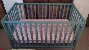 Graco Rory Espresso Dresser by Graco Crib Allen Wrench Size Baby Crib Design Inspiration