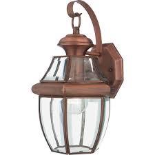 224 best lighting garden images on exterior lighting