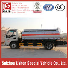 China Small Fuel Tanker Trucks 5000L 4*2 Capacity JAC Oil Truck Tank ... China Foton Aumark 7 Cbm Suction Sewage Truck Sewer Septic Vacuum Truckdomeus 38 Best Chevy Trucks Images On Pinterest Live Media Groups Adds Two Mobile Units To Meet Eertainment 28 Lovely Used Under 4000 Near Me Autostrach Dump Diagram Volvo Articulated Yahoo Search Vintage Monday Marmherrington The Jeeps Grandfather Craigslist Bozeman Cars For Sale By Owner Very Common Duel Image Results Movie Memorabilia Ford Truck Images Allied Waste 110721 100 Jogarbagetrucksyahoocom Flickr Mhc Kenworth Joplin Mo For Sales
