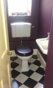 Sigma Tile Cutter Nz by 34 Best Downstairs Loo Images On Pinterest Bathroom Ideas