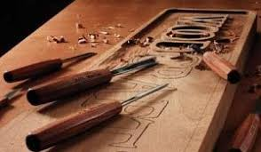 woodworking tools clever wood projects