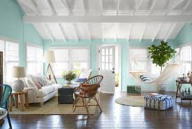 Country Living Room Ideas Colors by 10 Shabby Chic Living Room Ideas Shabby Chic Decorating