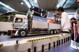 Shizuoka Hobby Show '15 Photo & Image Gallery Home Bargains Suphauler Diecast Model Car Trucks Colctable Jual Rc Truck Scania Surspeed Transformer Di Lapak Pin By Oli 28923 On Model Kits Pinterest Tamiya 300056327 R620 6x4 114 Electric Truck Kit 352 Semi 3d Cgtrader Builder Com David Murray Transport Exclusive Search Impex Models Amazing Wallpapers Plastic Youtube Rc Fmx Cab Assembly