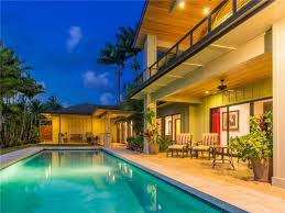 100 The Island Retreat Vacation Home Luxurious Spacious Retreat Private