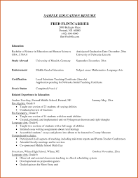 How To Write High School Degree On Resume – Examples Bad Resumes For ... Prtabfhighrhcheapjordanretrosussampleinpdf Resume Category 10 Naomyca Samples Good And Bad New My Perfect Reviews Fresh Examples Vs Dunferm Line Reign Example Pdf Inspirational Cv Find Answers Here For Of Rumes 51 All About 8 World Journal Of Sample Valid Human Rources 96 Funny Templates Or