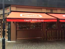 Victorian Awnings – Craft Beer – Holborn London | Alfresco ... Awnings Avolon Blind Systems Retractable Roofs The Victorian Awning Company Huw Otoole Designs Ltd Abbeville Kitchen Original Pergola Design Fabulous Pergolas And Pond Pergola Custom Box A On A Traditional British Fishmonger Or Even Shop Shop Blinds Installed At Betsey Trotwood Deans Handmade Artisan Traditonal Using The Finest Cloth And Delaunay Awnings For Pagnells Of Mount Street Morco Blinds