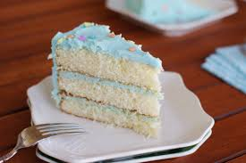 Types of cake icing recipes Food next recipes