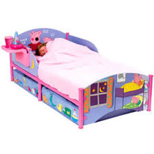 Toddler Girls Bed by Toddler Bed You You Can Select Peppa Pig Toddler Bed Made Of