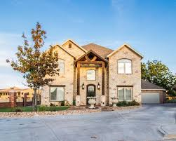 3 Bedroom Houses For Rent In Lubbock Tx by Lubbock Tx 5 Bedroom Homes For Sale Realtor Com