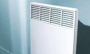 choisir son radiateur electrique castorama