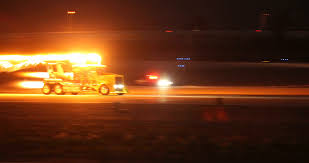 MIRAMAR, CA - OCT 3: The Shockwave Jet Truck Rockets Down The Runway ... Miramar Official Playerunknowns Battlegrounds Wiki Shockwave Jet Truck 3315 Mph 2017 Mcas Air Show Youtube 2011 Twilight Fire Rescue Ems Vehicles Pinterest Trucks 1 Dead In Tractor Trailer Rollover Crash On Floridas Turnpike Destroys Amazon Delivery Truck Inrstate 15 At Way Miramar Police Truck Fleet Metrowrapz Miramarpolice Policewraps Towing Fl Drag Race Jet Performing 2016 Stock Theres A Rudderless F18 Somewhere Apparatus