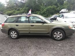 100 Subaru Outback Truck 2005 SUBARU OUTBACK 5290 For Sale Cars S Paper Shop