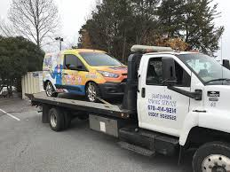Snatchman Towing Service, LLC Towing Company Roadside Assistance Wrecker Services Fort Worth Tx Queens Towing Company In Jamaica Call Us 6467427910 Tow Trucks News Videos Reviews And Gossip Jalopnik Use Our Flatbed Tow Truck Service Calls For Spike Due To Cold Weather Fox59 Brownies Recovery Truck New Milford Ct 1 Superior Service Houston Oahu In Hawaii Home Gs Moise Vacaville I80 I505 24hr Gold Coast By Allcoast