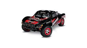 Traxxas 1/16 Slash 4x4 Ready To Run Short-Course Truck, With TQ 2.4 ... Summit Rtr 4wd Monster Truck Blue By Traxxas Tra560764blue Unlimited Desert Racer Udr 6s Electric Race Slash Vxl 110 Short Course 2wd No Battery Amazoncom 770764 Xmaxx Brushless 670764 Rustler 4x4 Rc Stadium Adventures 30ft Gap With A Ultimate Edition Rock N Roll Brushed Special Hobby Pro Trophy 116 Erevo Readytorun Model Tq 24ghz Bigfoot Ripit Trucks Cars Fancing X Maxx Axial Yetti Showcase Youtube