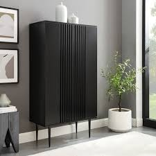 places of style kommode saltaire in modernem design ganzmetall scharniere