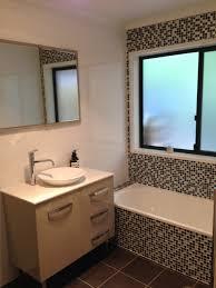 Mosaic Bathroom Mirror Diy by Mirror Mosaic Wall Mirrors Enjoyable Mosaic Tile Wall Mirrors