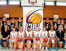 Gülich Schafft Es Als Dritte Deutsche In Die WNBA Basketball