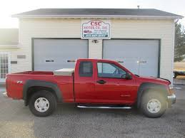 For Sale: 2005 CHEVROLET COLORADO Z71 At CSC Motor Company 2005 Chevy Silverado 4x4 Truck For Sale In Iowa 12000 Youtube For Sale Gmc Sierra 1500 Slt Z71 Off Road Stk P6038 Www For Sale Chevrolet Colorado At Csc Motor Company Chevrolet Silverado 2500 Nationwide Autotrader Cavalierused Value 2001 New Chevy Trucks Duramax Enthill Massey Motors Inspirational Truck Y Cars 2500hd Ls Lifted Cst Smyrna Delaware All Willis Used Anderson Auto Group 79623 A Express Sales Inc